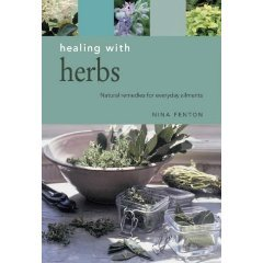 Healing Herbs: How to Identify Herbs and: Jessica Houdret