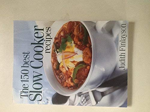 9781844773770: The Slow Cooker Recipe Book
