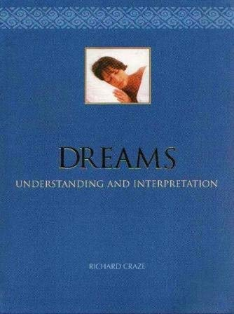 Dreams Understanding & Interpretation