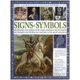 The Complete Encyclopedia of Signs & Symbols: Raje Airey,Mark O'Connell