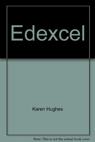 Edexcel: Karen Hughes