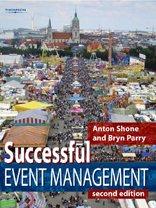 9781844800766: Successful Event Management: a Practical Handbook