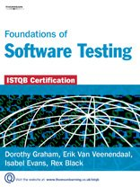 9781844803552: Foundations of Software Testing: ISTQB Certification