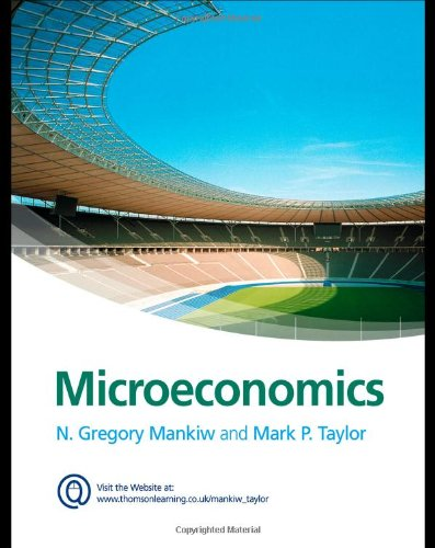 n gregory mankiw macroeconomics pdf