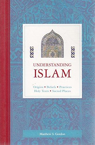 9781844832002: Understanding Islam