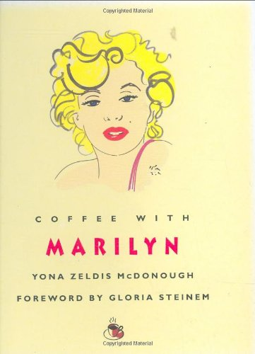 9781844834662: Coffee with Marilyn