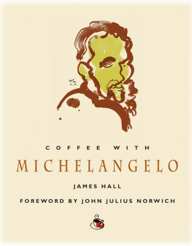 9781844834679: Coffee With Michelangelo