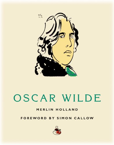 9781844835126: Coffee with Oscar Wilde (Coffee with...Series)