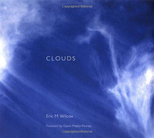 9781844836888: Clouds