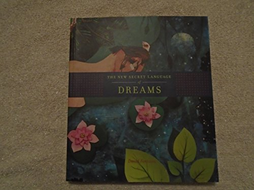The New Secret Language of Dreams: Unknown