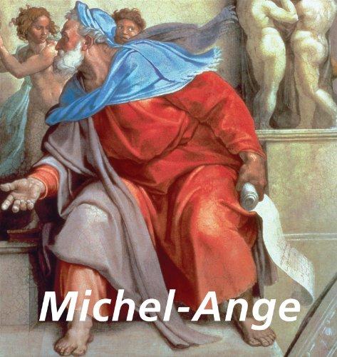 9781844841523: Michel-Ange
