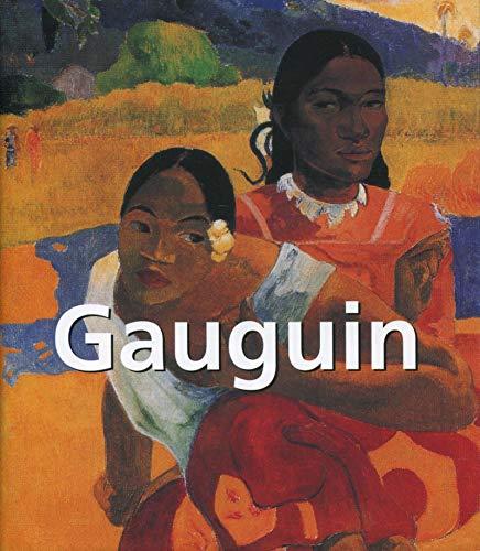 9781844842568: Gauguin 1848-1903