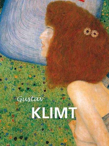Klimt: Rogoyska Jane Bade Patrick