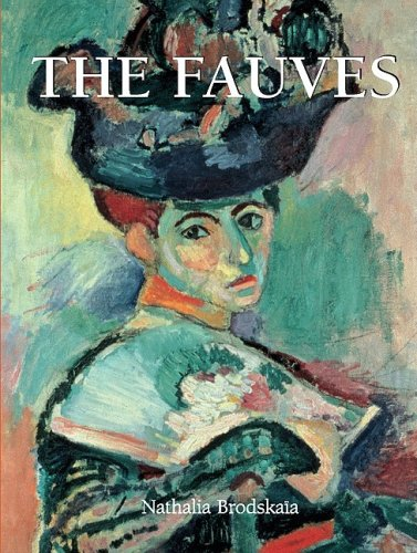 9781844843879: The Fauves