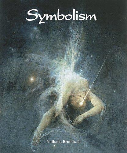 9781844843961: Symbolism