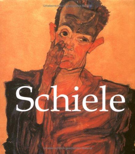 9781844844111: Schiele