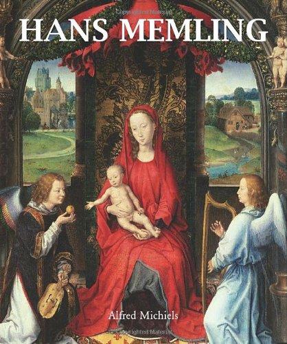 Hans Memling: Michiels, Alfred