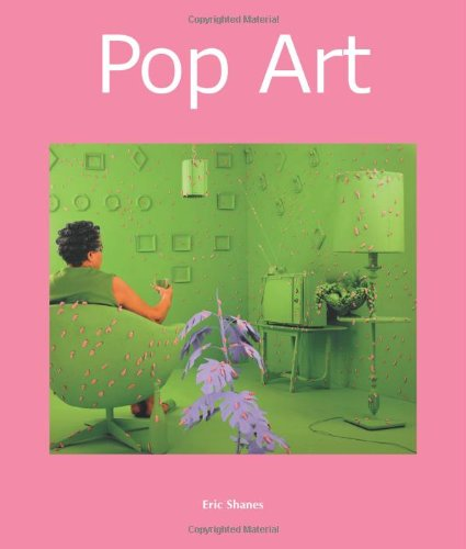 9781844846191: Pop Art (Art of Century)