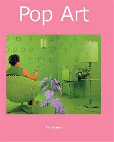 9781844846245: Pop Art