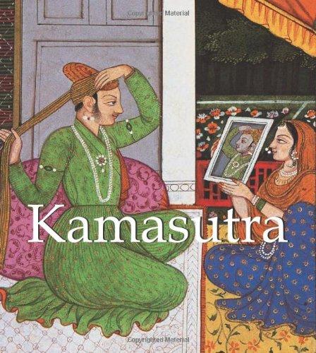 9781844847068: Kamasutra