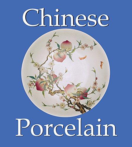 Chinese Porcelain (Hardcover): Octave Du Sartel
