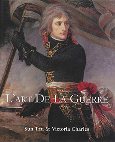 L'art de la guerre: Alain Thote, Jean Levi, Michel Jan, Pin Sun, Sun Tzu