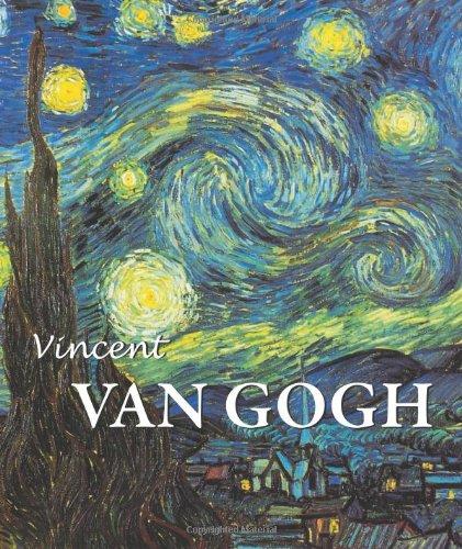 vincent van gogh best of collection charles victoria - Van Gogh Lebenslauf