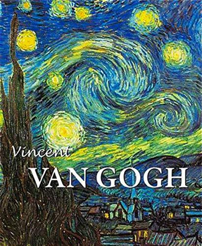9781844849154: VINCENT VAN GOGH