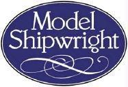 9781844860265: Model Shipwright: 135