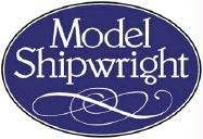 Model Shipwright: 135: John Bowen (Editor)