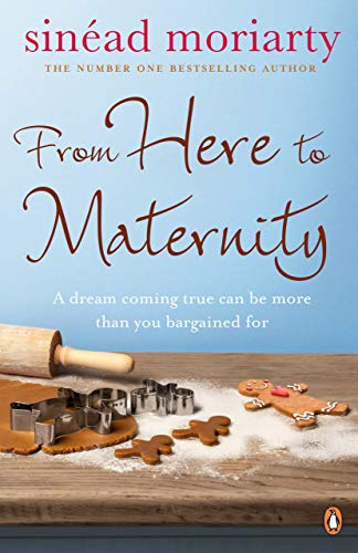 9781844880683: From Here to Maternity