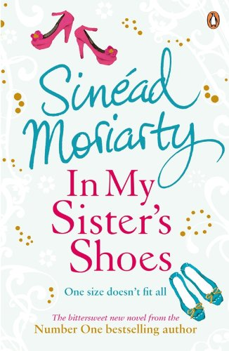 In My Sister's Shoes: Moriarty, Sin?ad