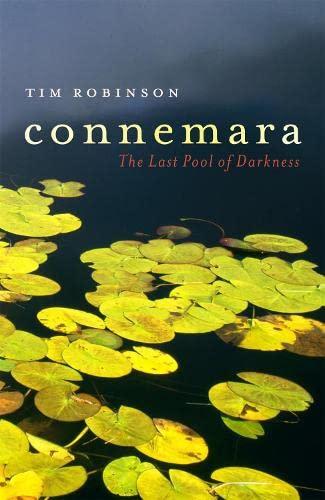 9781844881550: Connemara: The Last Pool of Darkness (Connemara Trilogy 2)