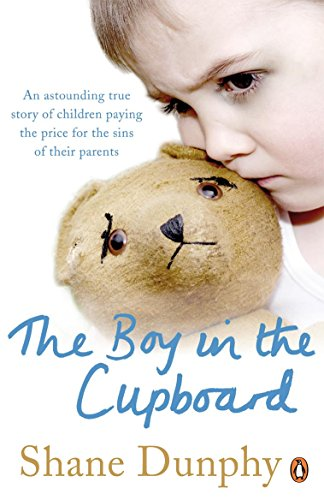 9781844881604: The Boy in the Cupboard