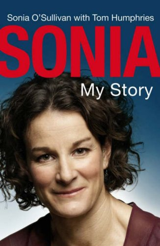 9781844881635: Sonia: My Story