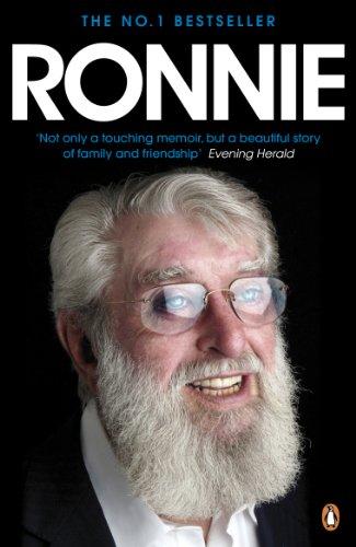 9781844881994: Ronnie