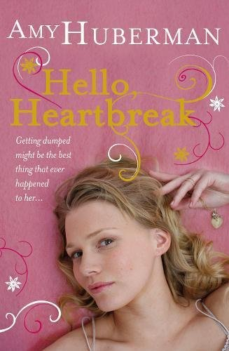 9781844882144: Hello, Heartbreak