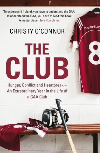 9781844882526: The Club
