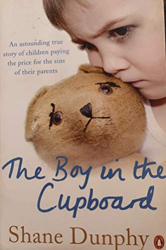 9781844882540: The Boy in the Cupboard