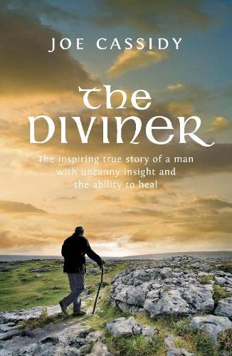 9781844882878: Diviner,The