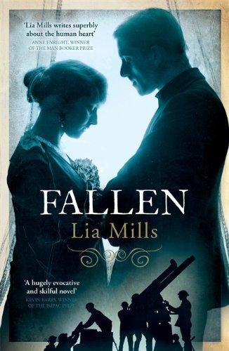 9781844883059: Fallen