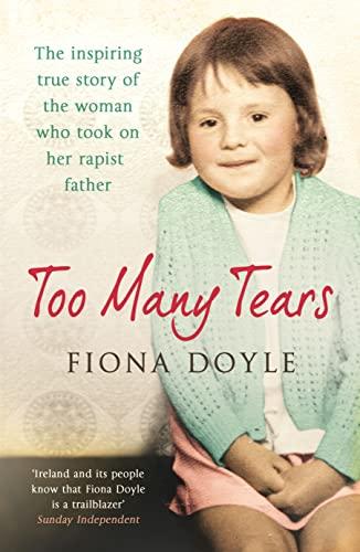 9781844883301: Too Many Tears