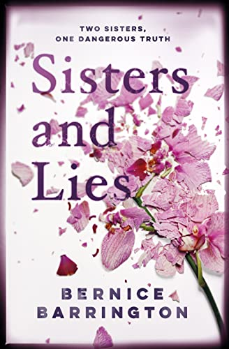9781844883714: Sisters and Lies