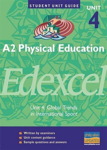 edexcel a2 physical education coursework Click here a2 pe coursework edexcel jul 31, 2017 an essay on population of australia edexcel gce as and a level physical education information for students and.