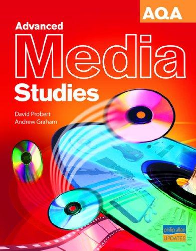aqa media studies a level coursework