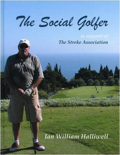9781844940493: The Social Golfer