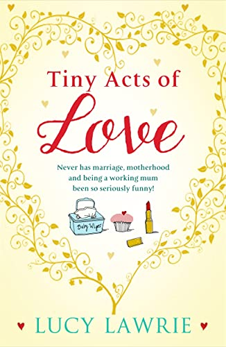 9781845027216: Tiny Acts of Love