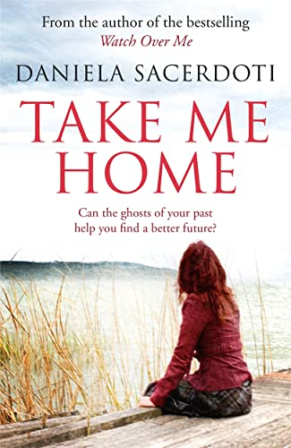 9781845027469: Take Me Home (Glen Avich)