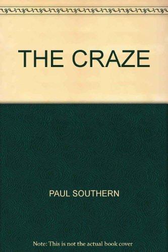 9781845056933: THE CRAZE