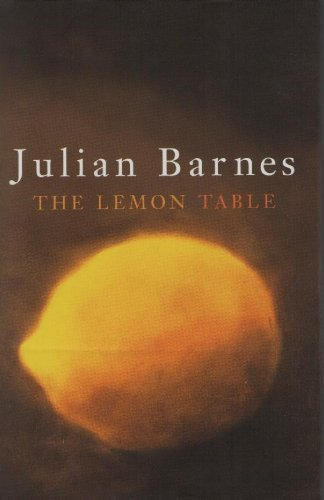 9781845056988: The Lemon Tree